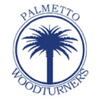 Palmetto Woodturners