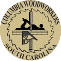 COLUMBIA WOODWORKERS CLUB