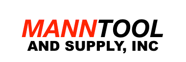 MANNTool and Supply, INC.