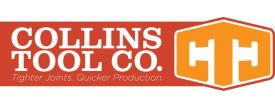 Collins Tool Co.