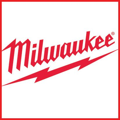 Milwaukee 2021 Woodworking Show Specials