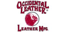 Occidental Leather