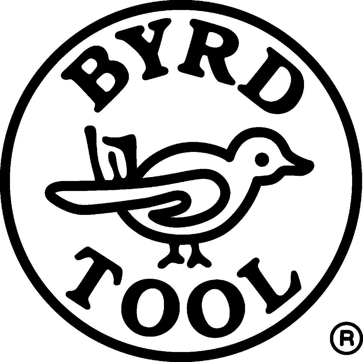 Byrd Tool