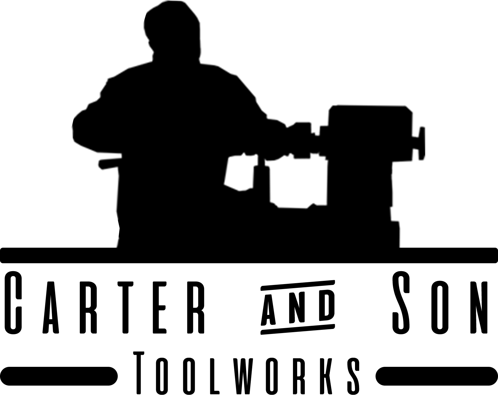 Carter and Son Toolworks