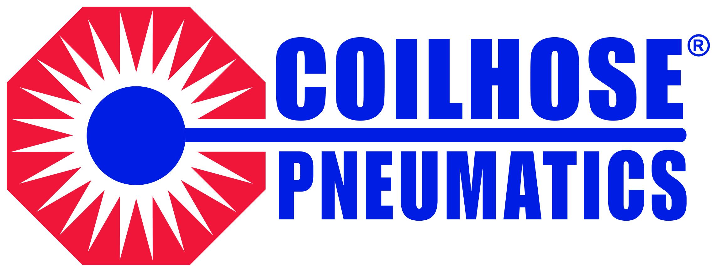 Coilhouse Pneumatics