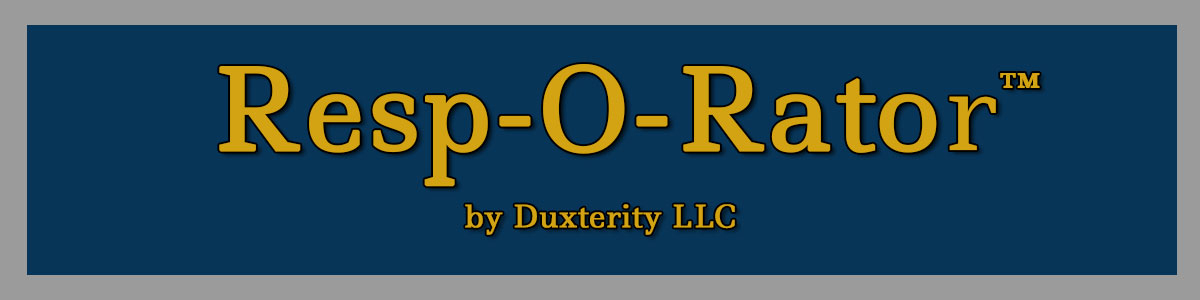 Duxterity