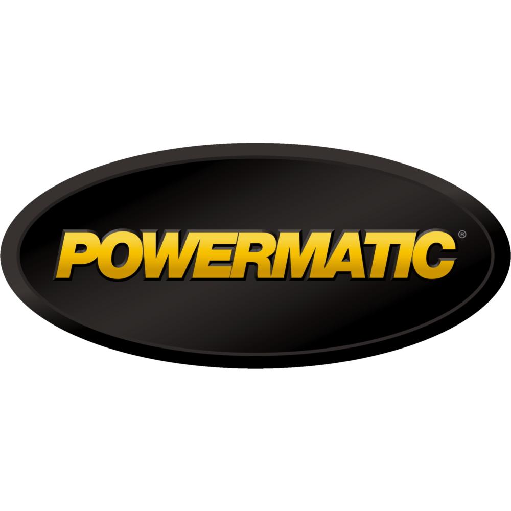 Powermatic-Logo