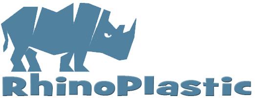 RhinoPlastic