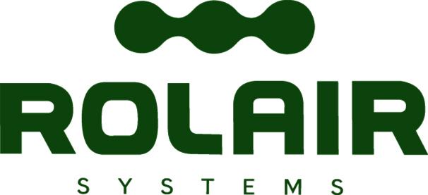 Rolair-Logo