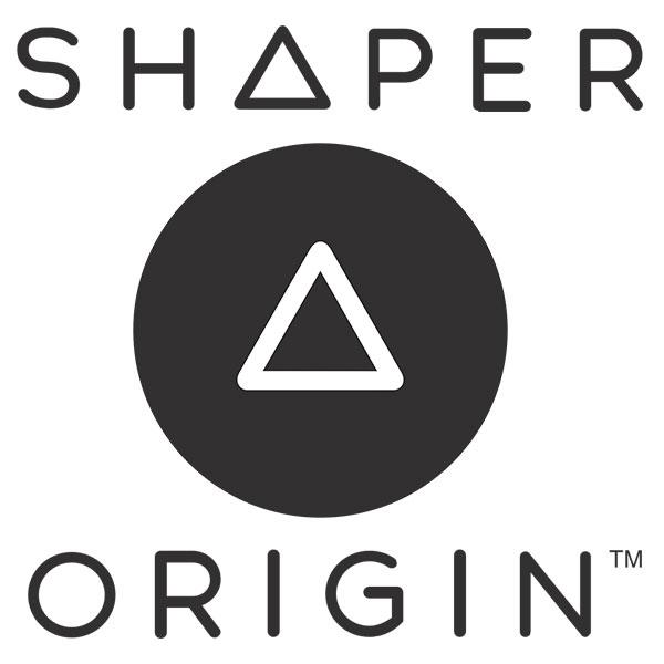 Shaper Origin