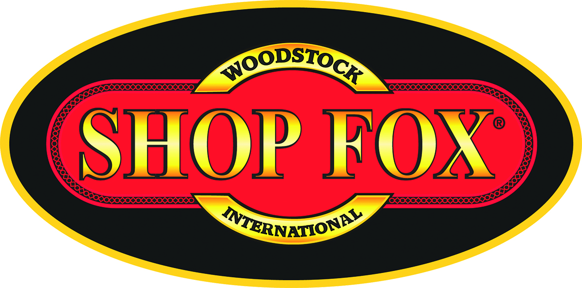 Shop-Fox-Logo