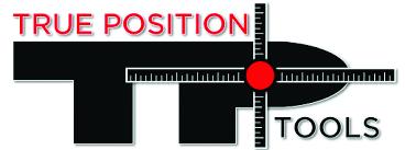 True Position Tools